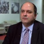 Director de Freedom House: La principal amenaza a la libertad de prensa es la impunidad