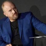 EEUU: Humorista Louis C.K. cancela presentaciones por 5denuncias de abuso sexual