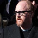 EEUU: Comediante Louie C.K. admite denuncias de acoso de5 mujeres