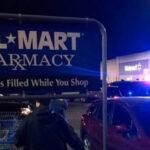 EEUU: Tiroteo en centro comercial deja 2 muertos y varios heridos (VIDEO)