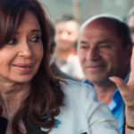 Argentina: Cristina Fernández y 23 nuevos senadores juran mañana