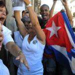 ONU pide el fin del embargo a Cuba: EEUU e Israel se oponen