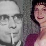 EEUU: Inician juicio a exsacerdote que violó y asesinóa reina de belleza en 1960 (VIDEO)