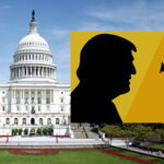 EEUU: Capitolio quita credenciales de prensa a cadena rusa