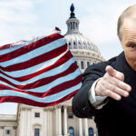 Rusia exige respetar fronteras y soberanía de Venezuela