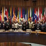 Cepal: Perú acogerá Tercera Conferencia Regional sobre Población y Desarrollo