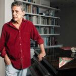Chico Buarque se suma a frente para combatir la censura cultural y artística en Brasil
