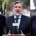 Chile: Piñera y Guillier a balotaje tras comicios en que sorprendió Frente Amplio