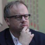 RSF critica la nueva organización de contenidos periodísticos en Facebook