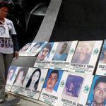 CorteIDH condena a Colombia por 12 desapariciones forzadas en 1996