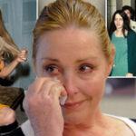 EEUU: Hermana de Sharon Tate reza por el alma del asesino Charles Manson (VIDEO)