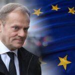 """La UE da ultimátum a Londres para avanzar en negociaciones del """"brexit"""""""