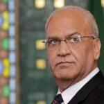 Día de Solidaridad: OLP pide que se reconozca el Estado palestino