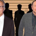 Spacey y Hoffman agravan la tormenta de escándalos sexuales en Hollywood