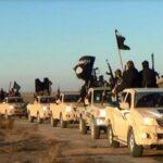 EI decapita a 15 de sus combatientes en el este de Afganistán