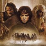 """Amazon y Warner Brothers: Adaptarán """"El señor de los anillos"""" para la TV"""