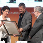 FIL de Guadalajara se inicia con llamado a la unión iberoamericana