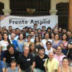 Chile: Frente Amplio sopesa postura en balotaje con críticas a oficialismo