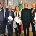 FIP, FEP y FAPE transmiten su preocupación por seguridad de periodistas mexicanos