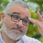 El Salvador: Expresidente Funes fue condenado por enriquecimiento ilícito