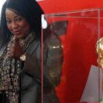 """Secretaria FIFA: niega que el """"dopaje esté extendido"""" en el mundo del fútbol"""