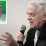 Costa Rica: Lanzan Observatorio e índice global sobre encíclica climática del Papa