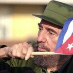 Un año sin Fidel, Cuba recuerda al Comandante de la Revolución