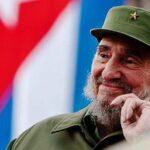 Granma: Legado del líder histórico de la Revolución Cubana tiene alcance universal