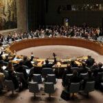 G4 evalúa reforma en el Consejo de Seguridad de las Naciones Unidas