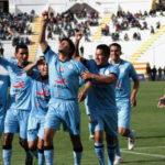 Torneo Clausura: Garcilaso líder temporal en espera de partido del Melgar