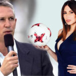 Mundial Rusia 2018: Hora, día, canal en vivo y lugar del sorteo