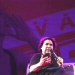 """Gastón Acurio presentó en certamen cultural chileno su último libro """"Buenazo"""""""