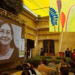 Hay Festival de Arequipa: Tercera edición espera congregar a 25,000 asistentes