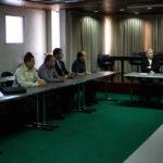 Venezuela: Iglesia pide a oposición lograr canal humanitario en el diálogo