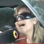 Argentina: Jueza exige a ministro responder sobre submarino San Juan (VIDEO)