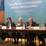 América Latina: Jueces y políticos piden modernizar Justicia regional ante crimen