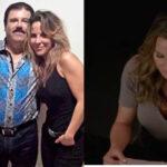 """Caso """"el Chapo"""": Archivan definitivamente investigación a la actriz Kate del Castillo"""