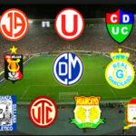 Torneo Clausura: En su reinicio entra en recta final con 6 equipos en pelea por título