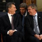 Paradise Papers: Investigación vincula a ministro argentino de Finanzas a paraísos fiscales