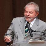 Lula dice que A.Latina derrotó al neoliberalismo y que lo volverá a hacer