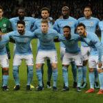 Premier League (Resumen): Manchester United mantiene el pulso con el City