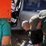 """EEUU: Detienen en la frontera al primer """"soñador"""" deportado en la era Trump (VIDEO)"""