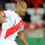 Selección peruana: Andy Polo y Alberto Rodríguez reciben alta médica