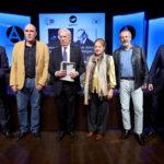 """""""La casa verde"""": Expertos analizan trascendencia de la novela de Mario Vargas Llosa"""