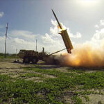 Reino Unido arma las Malvinas con nuevo sistema antimisiles