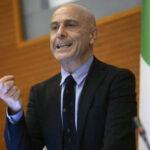 Italia: Gobierno disuelve 5 ayuntamientos por infiltraciones de la mafia