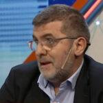 Asesor de Fundéu BBVA: Periodistas han olvidado buscar temas de interés