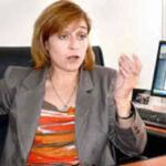 Submarino San Juan: Jueza pide a Macri levantar secreto militar para investigar (VIDEO)