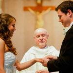 Matrimonio ayuda a prevenir la demencia y tener mejores estilos de vida