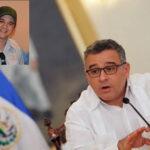 El Salvador: Condenan por corrupción a expresidente Funes y a su hijo